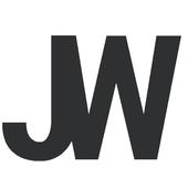 Jake Watts icon