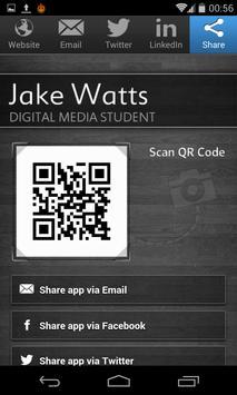 Jake Watts apk screenshot