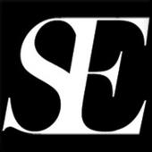 SalonEDGES icon