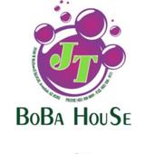 JTBoBaHouSe icon