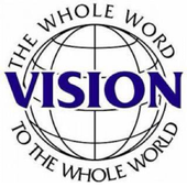Vision Colleges icon