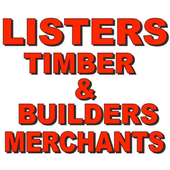 Listers Timber Merchants icon