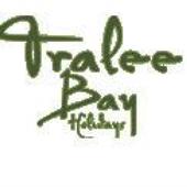 Tralee Bay Holidays icon