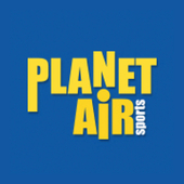 Planet Air Sports icon