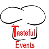 Tasteful Events Catering icon
