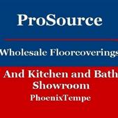ProSource PhoenixTempe icon