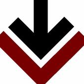 VDC Canada icon
