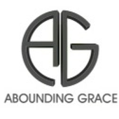 Abounding Grace icon