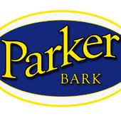 Parker Bark Company Inc icon