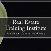 MS Real Estate Courses icon