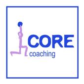CORE coaching icon