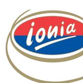 Ionia Espresso Ltd icon