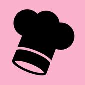 Sugar & Spice Bakery Cafe icon