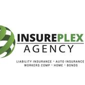 Insureplex Agency icon