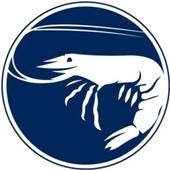 Saltwater Markets icon
