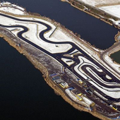 Lydd Kart Circuit icon