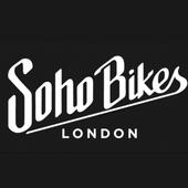 Soho Bikes icon