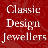 Classic Design Jewellers icon