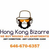 HKB icon