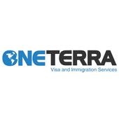 ONETERRA icon