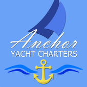 Anchor Yacht Charters icon