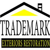 TRADEMARK EXTERIORS icon