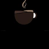 Main Street Coffee House icon
