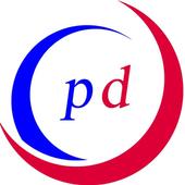 Perll Diagnostics, Inc. icon