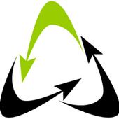 PLASgran icon