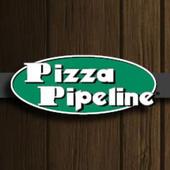 Pizza Pipeline icon