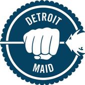 Detroit Maid icon