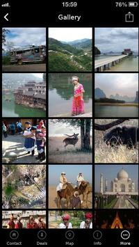 Complete India & Asia apk screenshot