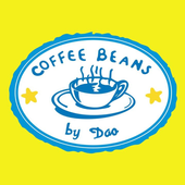 Coffee Beans by Dao icon