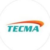 Tecma Group of Companies icon