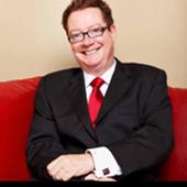 Dave Johnson Investigations icon