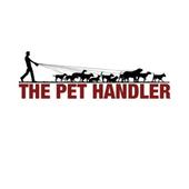 The Pet Handler icon
