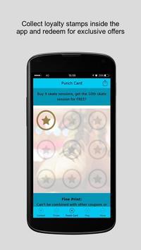 Columbus Event Center apk screenshot