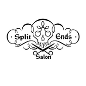 Split Ends Salon icon