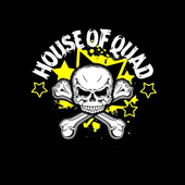 House of Quad icon