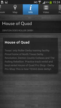 House of Quad apk screenshot