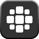 Appsme Remote Control icon