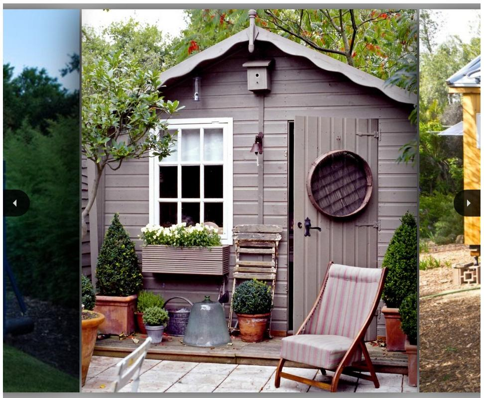 Tiny house ideas apk download free lifestyle app for for Tiny house layout ideas
