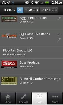 LTS Mobile apk screenshot