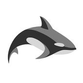 Tiny Orca icon