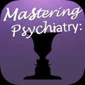 Mastering Psychiatry icon