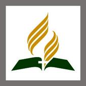 찬미가 - 기도력, 안교교과, 재림교회소식 icon
