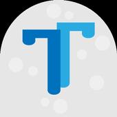 TipTalk icon