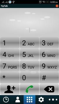 TipTalk apk screenshot