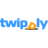 Twipply icon