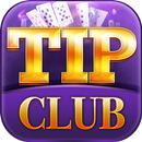 TIP.Club - Đại gia Game Bài APK